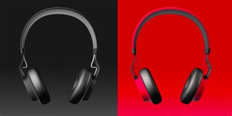 The best wireless headphones you can buy - Business Insider