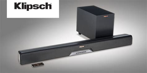 Klipsch Launching New Products with DTS Play-Fi - Play-Fi