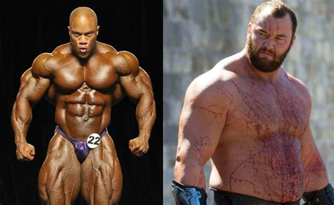 Muscle Mass vs Muscle Density - Better Health for emBodied