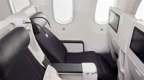 Air France is certified as a 4-Star Airline   Skytrax