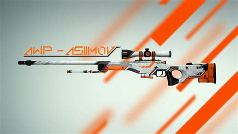 Petition Remove The AWP - Counter Strike: Global Offensive