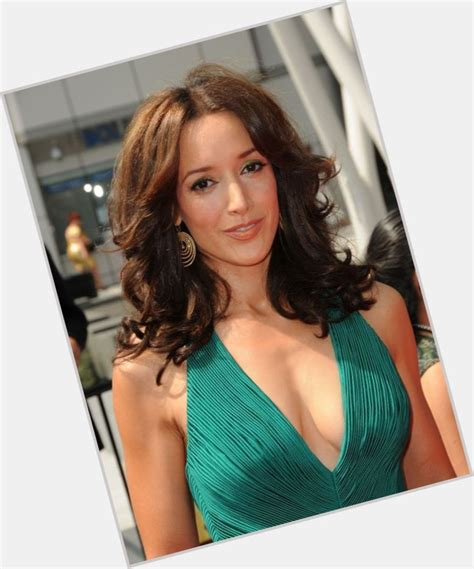 Jennifer Beals | Official Site for Woman Crush Wednesday #WCW