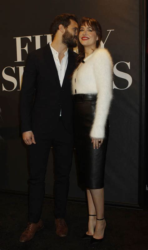 Sam Taylor-Johnson reportedly battles with Fifty Shades of