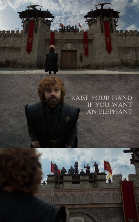 44 Dark And Funny Memes From Last 'Game of Thrones