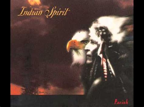 Indian Spirit : Music of the Native Americans - YouTube