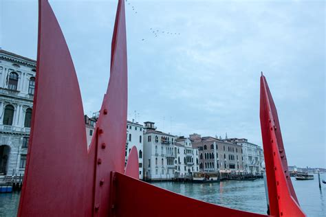 Collection Peggy Guggenheim - gualeni