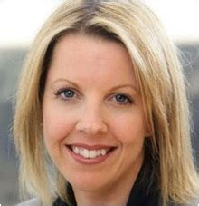 Sarah Bell   People   DLA Piper Global Law Firm