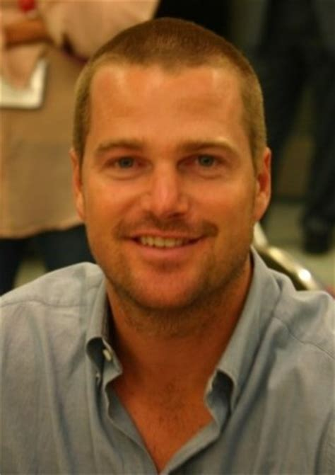 Chris O'Donnell Net Worth - Celebrity Sizes