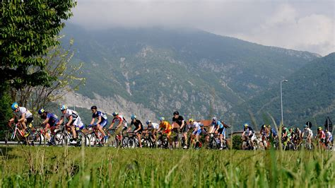 2018 UCI Para-cycling Road World Championships come to Maniago