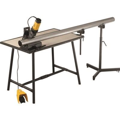 Ahlsell - Rems Cento ACCEXXORY Pakke 2 120x02 - Rems Cento