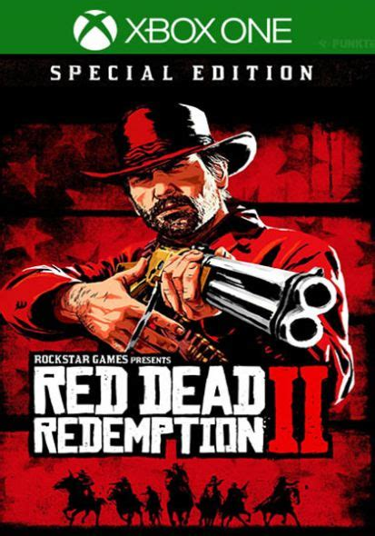 Red Dead Redemption 2 - Special Edition | 24/7 delivery