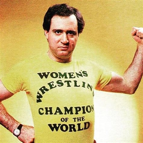 The late, great Andy Kaufman | Andy kaufman, Man on the