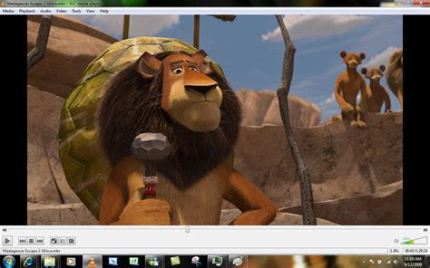 VLC Media Player (64-bit) - Free download and software