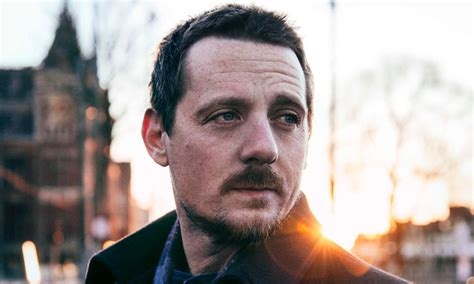 Sturgill Simpson - A Sailor's Guide to Earth | Country4you