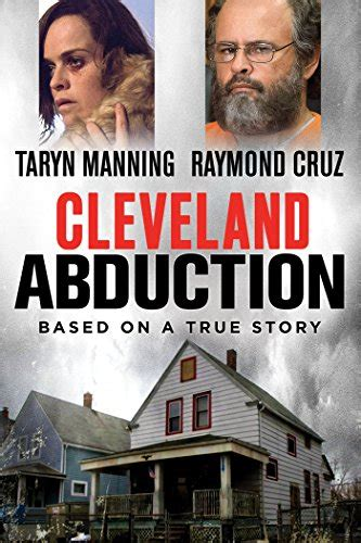 Cleveland Abduction (2015) in 2020   Cleveland abduction