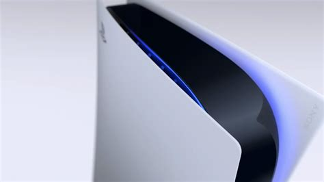 PlayStation 5 Console Images - PlayStation Universe