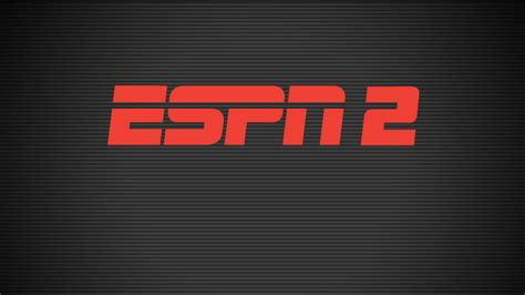 5 Ways to Watch ESPN2 Online without Cable