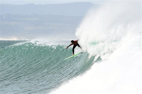Corona Open J-Bay confirmed for 2020 WSL Championship Tour