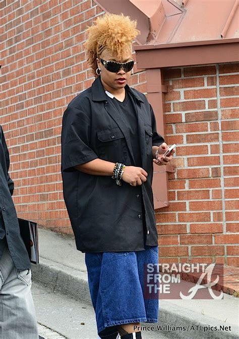 """Chris """"Mac Daddy"""" of Kris Kross Laid to Rest… [FUNERAL"""