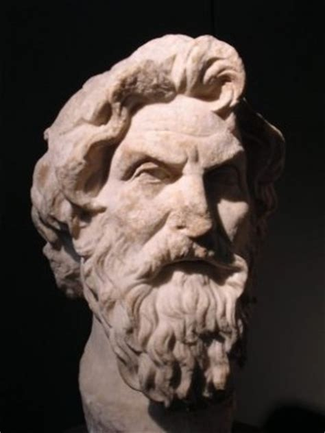 Diogenes The Cynic Quotes
