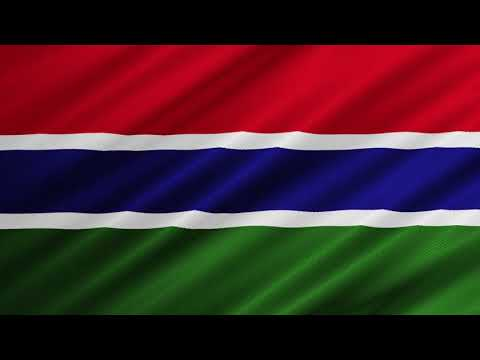 Flags Of Africa Royalty Free Stock Image - Image: 27668966