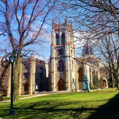 Moving to Fordham University: Rose Hill Campus - Moving