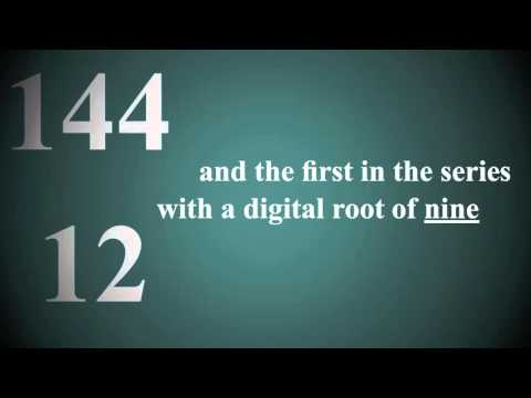 NINE : The Ultimate Mystery - World Mysteries Blog