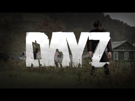 DayZ Expected To Launch This December | Digital Conqueror