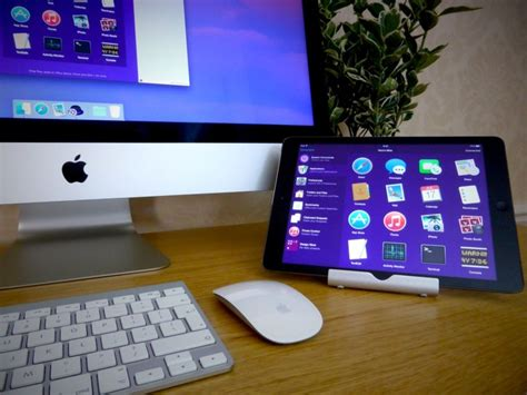 Alfred Remote lets you control your Mac from iOS