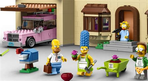 15 Of The Priciest Lego Sets On The Market Right Now