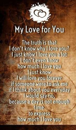 To my beautiful wife | Love you poems, Romantic love