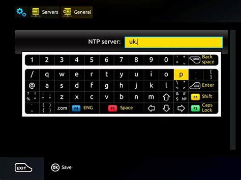 How to set correct time on MAG 250 / MAG 254 IPTV Box