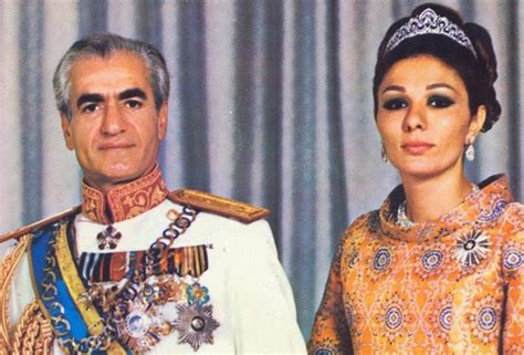 Countering Islamist Politics: Lessons from the Shah's