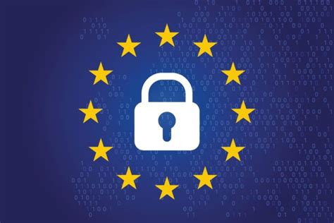 European Data Protection Board Issues Statement on Data