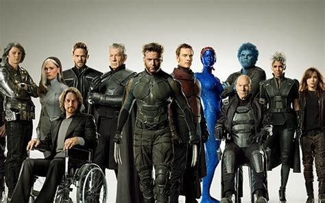 One Major 'X-Men' Cast Member Probably Done With Franchise