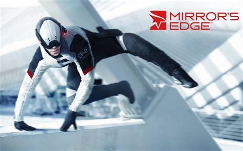 Mirror's Edge 2 Game Wallpapers | HD Wallpapers | ID #13553