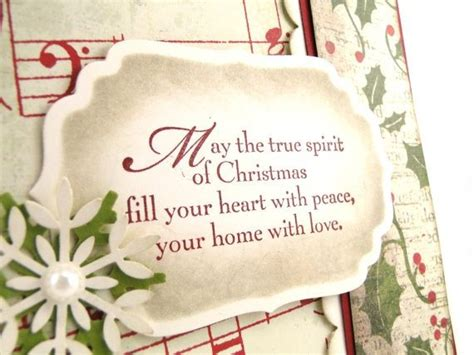 Holiday Blessing Quotes
