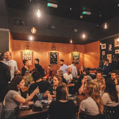 DHP Family Launches New Venue - Redbrick Communications