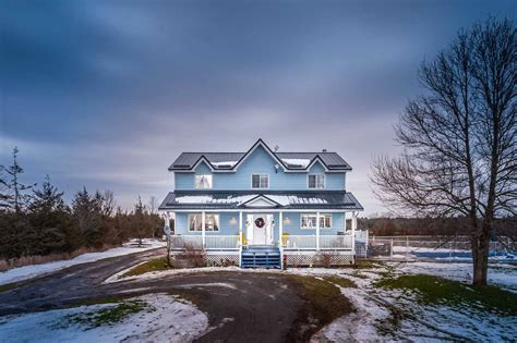 2878 Deseronto Road, Greater Napanee — For Sale @ $459,000