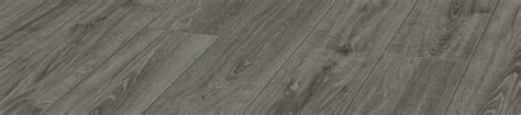 Plancher Flottant ClikSol   Products - AMAZONE