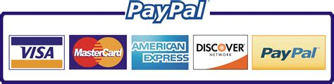 paypal – Sissels Blogg