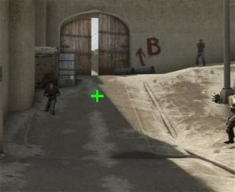 Guide: How to Create the Perfect CS:GO Crosshair - Esports