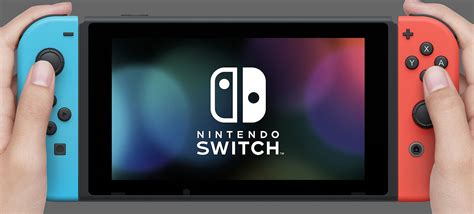 Nintendo eShop purchases will be tied to your Nintendo