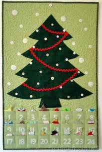 18 DIY Advent Calendars for Your Christmas Countdown