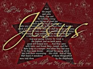 Beautiful Christmas Blessing Quotes