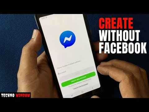 How to update my profile picture and name on messenger - Quora