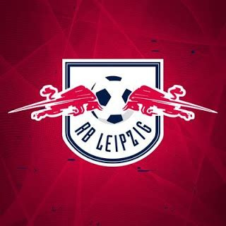 RB LEIPZIG COULD FACE PARTICIPATION CHALLENGE IN 2017/2018