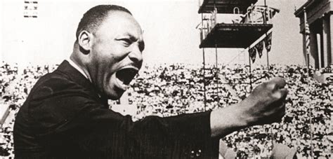 History of Racial Injustice: Assassination of Dr