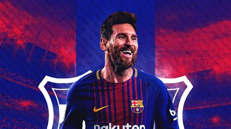 Lionel Messi Wallpapers   HD Wallpapers   ID #23137