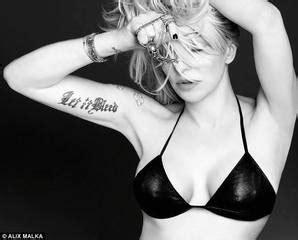 Courtney Love Tour Dates, Concerts & Tickets – Songkick